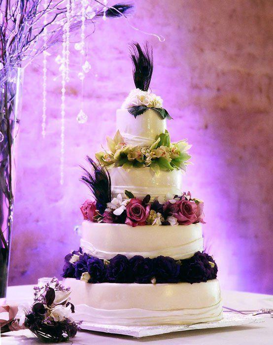 sweet kisses cake company photos wedding cake pictures california sacramento modesto and. Black Bedroom Furniture Sets. Home Design Ideas