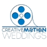 Creative Motion Weddings