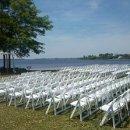 Island Essentials Tent And Event Rentals Wedding Event