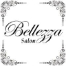 Bellezza Salon