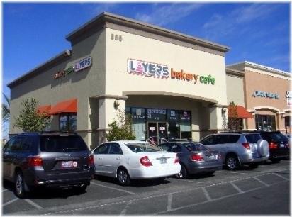 Layers Bakery Cafe Advice Layers Bakery Cafe Tips Nevada