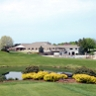 Centennial Country Club
