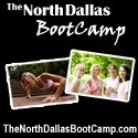 130x130 sq 1224714641741 the north dallas boot camp 1 125