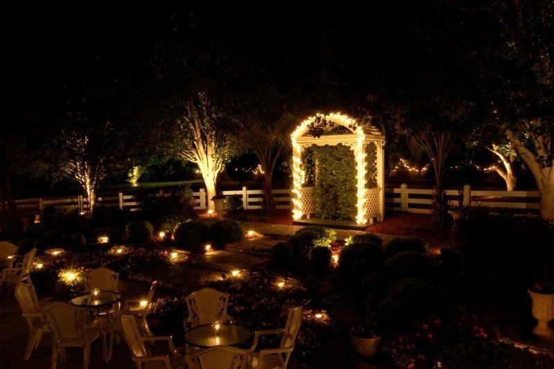 Wintergreen Woods Wedding Ceremony Amp Reception Venue