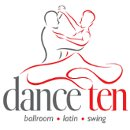 130x130 sq 1223410103813 dancetenproperlogo