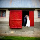 130x130 sq 1248801201391 seimweddings.640