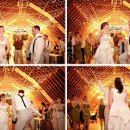130x130 sq 1300306255873 firstweddingdance