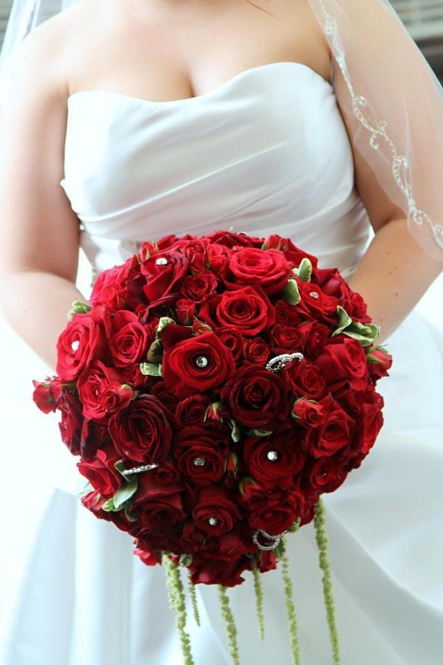 Wedding Flowers Flint Mi : Wedding celebration creations flowers michigan