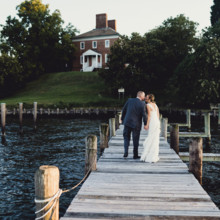 Historic London Town And Gardens Venue Edgewater Md Weddingwire