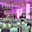 130x130 sq 1315509759582 bisliweddingdecoration55a