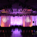 130x130 sq 1393398330096 fashion show lighting marymount universit