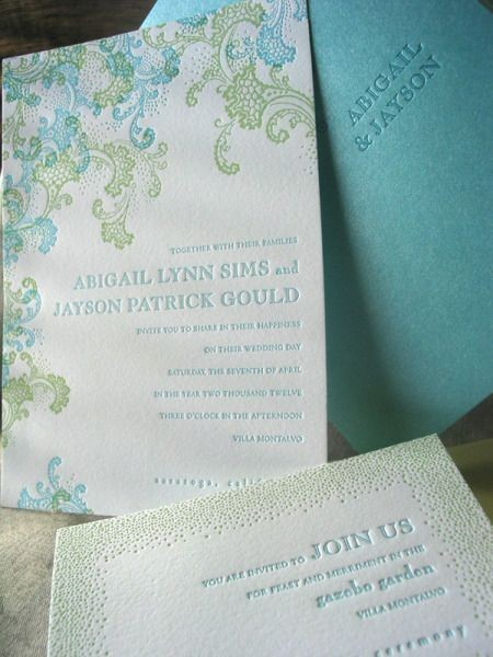 Alligator soup wedding invitations nevada las vegas for Wedding invitations las vegas nv