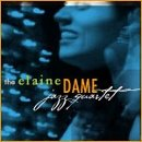 130x130 sq 1229103344432 the elaine dame jazz quartet tile 3