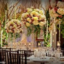 130x130 sq 1379964545509 wedding reception