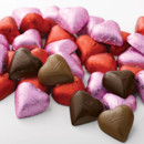 130x130 sq 1378414696039 choc hearts