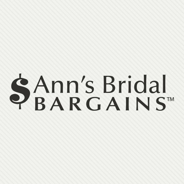 Wedding Invitations Indianapolis: Ann's Bridal Bargains, Wedding Invitations, Indiana