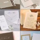 130x130 sq 1235592721050 wedding montage2