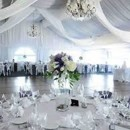 130x130 sq 1398892468416 wedding in te