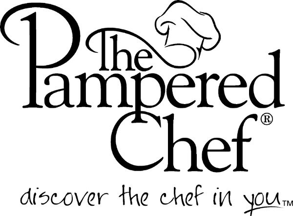 Apr 24,  · Pampered Chef® Consultants, this is your official app! Stay on top of your business anytime, anywhere. Quickly manage your contacts and calendar, set /5(10).