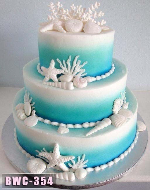 Key West Cakes By Karol