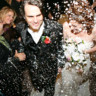 96x96 sq 1422042620024 001 wedding photography chicago confetti b405