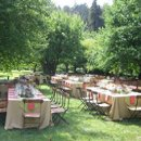 130x130 sq 1253576903599 weddingdinner