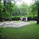 130x130 sq 1229831405607 lawnweddingsetupwhitewoodswitharch