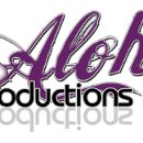 130x130 sq 1317136986153 alohaproductionlogos42