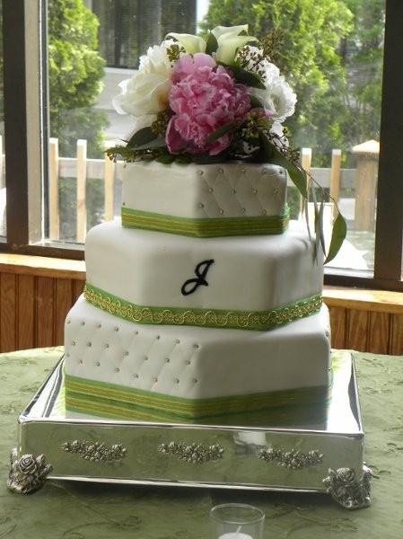 Glittering Images Cake Designs Deals Wedding Cake Deals Maryland