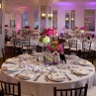 Oh My Gosh! Weddings and Events