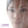 Shaune Hayes DC Wedding Makeup and Hair Artists