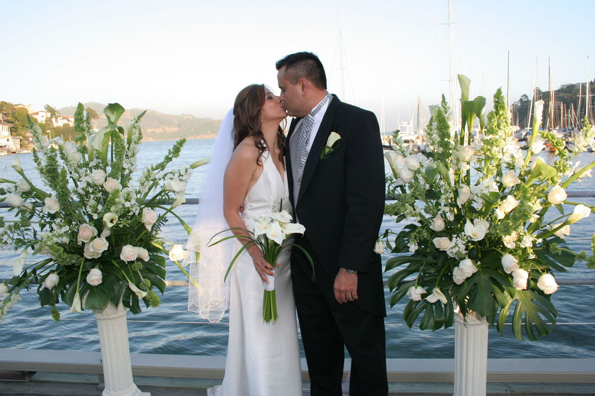 Wedding Dresses For Rent In San Jose Ca : Wedding photography california san francisco jose oakland