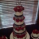 130x130 sq 1265161294903 stricklandweddingwebsite