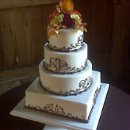 130x130 sq 1265161298825 stricklerweddingwebsite