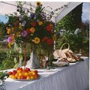130x130 sq 1303610930005 weddingwebpage006