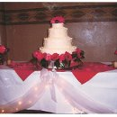 130x130 sq 1303612389051 wedding3