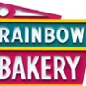 Rainbow Bakery Incorporated