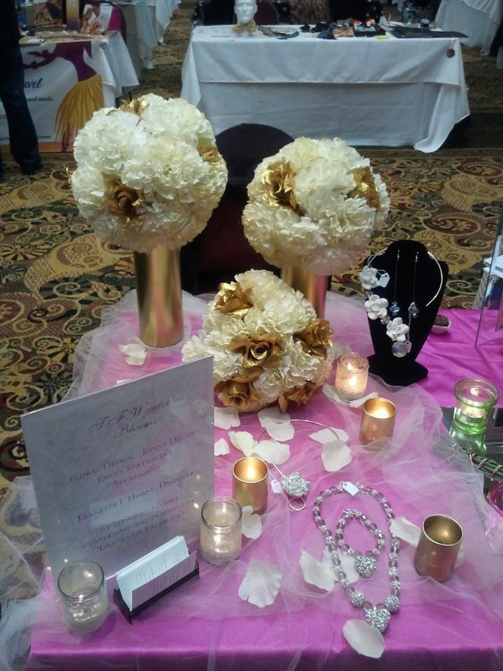 Wedding Flowers Flint Mi : Wynter s blooms wedding flowers michigan detroit