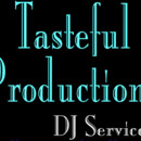 130x130 sq 1377101802202 tasteful production dj service