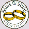 130x130 sq 1377101893743 maine wedding association