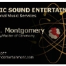Atomic Sound Entertainment