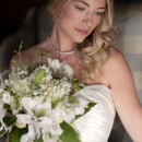 130x130 sq 1385493668155 styled shoot rock hall colebrook ct 21 zf 3018 532