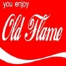 Old Flame Entertainment
