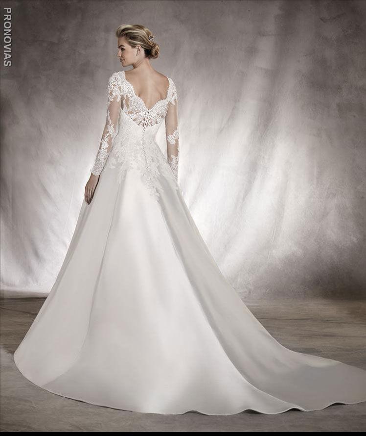 Wedding Gowns Ri