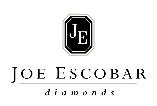 joe escobar diamonds wedding jewelry california san