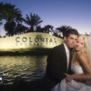 130x130 sq 1247759088866 colonialwedding228