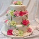 130x130 sq 1400450185616 cupcakesemily 60th ann 00
