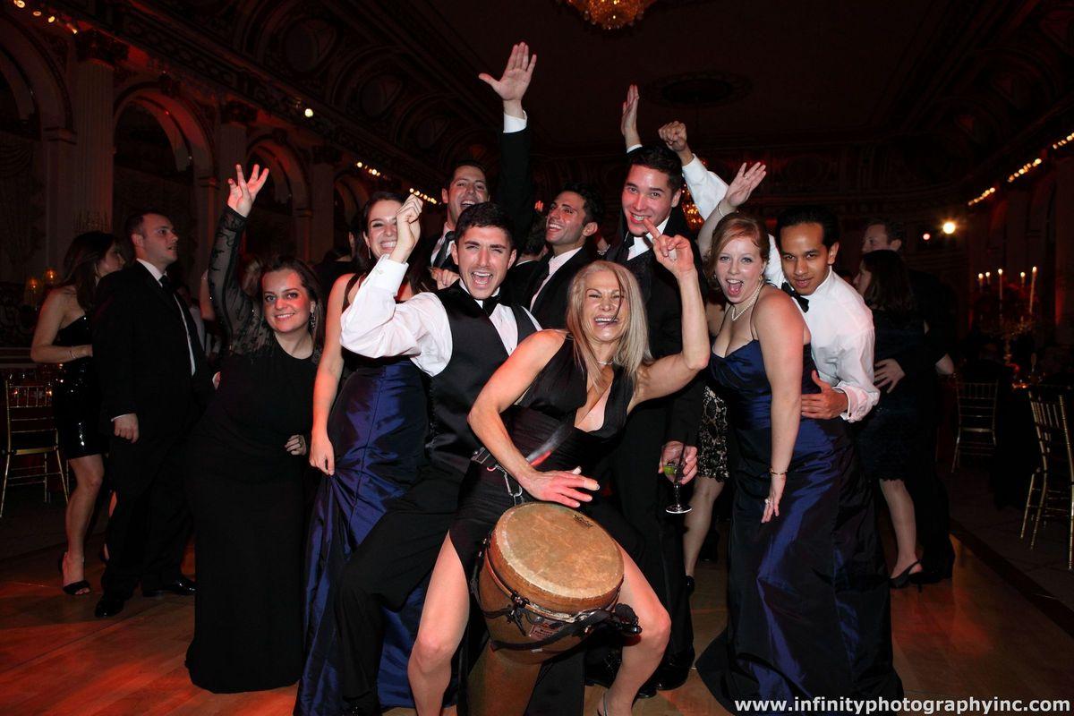 Faze 4 orchestras wedding band new york long island for Long island wedding bands