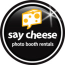 130x130 sq 1370406927142 say cheese logo