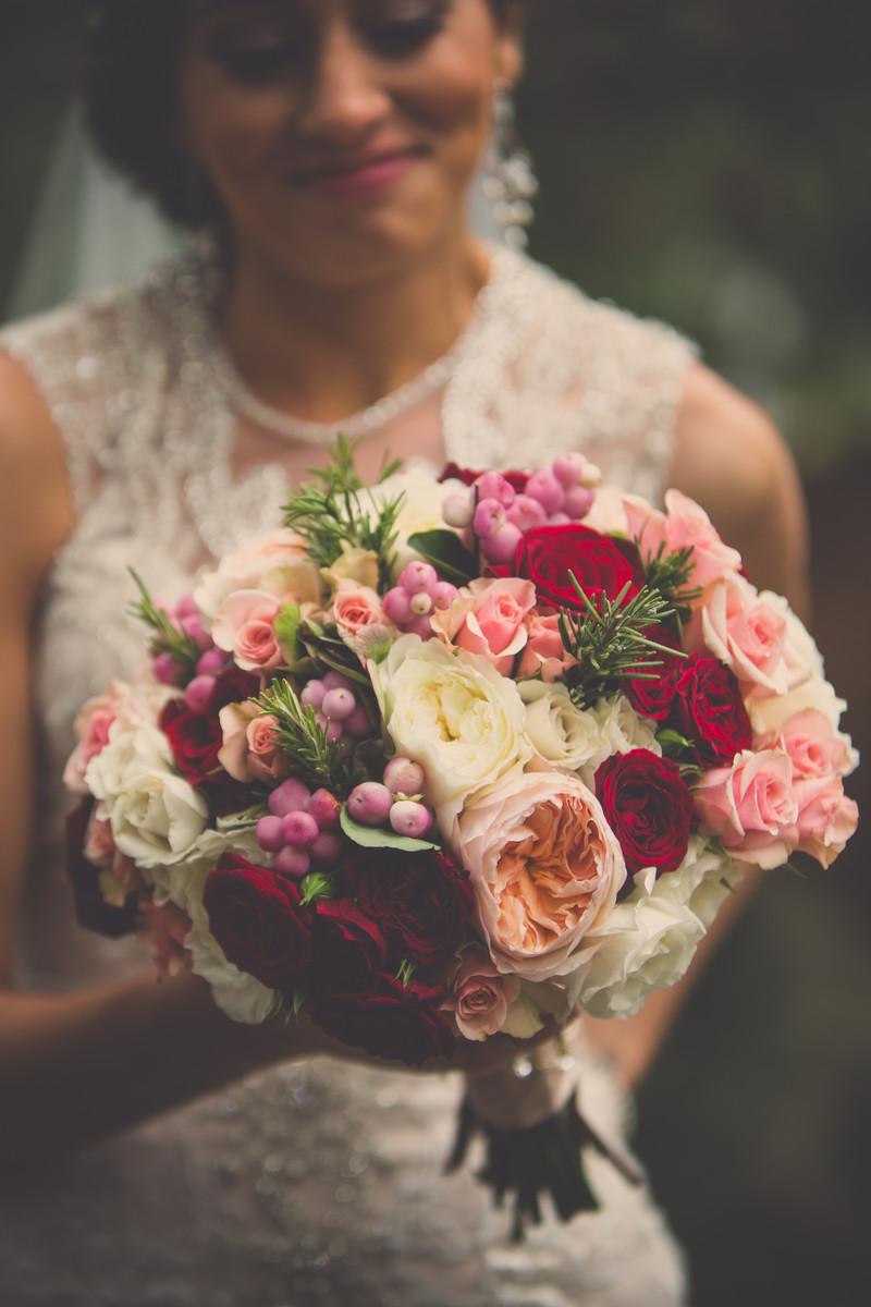 Confetti LLC Reviews Ratings Wedding Flowers New York